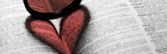 《知识的边界》读书笔记:每个人需具备能力自行定义主观的知识边界
