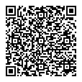 企业微信weqoocu
